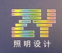 上海卓源机电工程技术有限公司 最新采购和商业信息