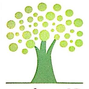 福州市三达环保科技有限公司 最新采购和商业信息