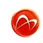纳沃克斯(北京)国际咨询有限公司 最新采购和商业信息