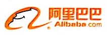 阿里巴巴(中国)教育科技有限公司 最新采购和商业信息