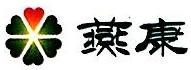 北京燕康科技有限公司 最新采购和商业信息