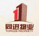 上海浩狮投资管理咨询有限公司 最新采购和商业信息