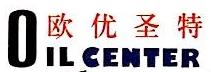 北京航天凯悦科技有限公司 最新采购和商业信息
