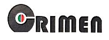 海宁市克里米亚服饰有限公司 最新采购和商业信息
