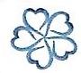 湖北联合同济心理健康有限公司 最新采购和商业信息