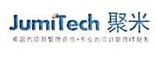 上海聚米信息科技有限公司 最新采购和商业信息