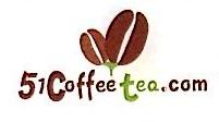 天津豪博世家咖啡有限公司 最新采购和商业信息