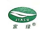 上海叶榭农业开发有限公司