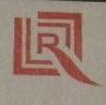 赣州市瑞利汽车贸易有限公司 最新采购和商业信息