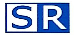 漳州三瑞网络技术有限公司 最新采购和商业信息