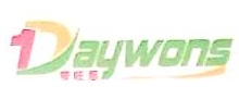 深圳帝旺思科技有限公司 最新采购和商业信息
