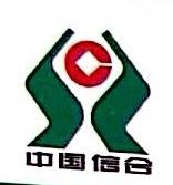 宾阳县农村信用合作联社城东分社
