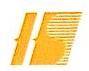 温州焕盛金属塑胶有限公司 最新采购和商业信息