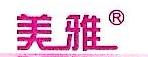 天津市美雅艺品发展有限公司 最新采购和商业信息