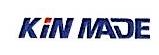 温州拓新建材科技有限公司 最新采购和商业信息