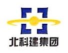 嘉兴创新园发展有限公司 最新采购和商业信息