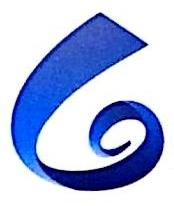 东莞市想联实业投资有限公司 最新采购和商业信息