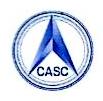 安徽航天环境工程有限公司 最新采购和商业信息