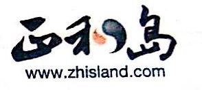 北京正和岛信息科技有限公司