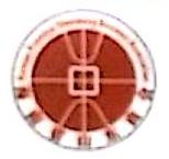 海南齐鲁文化发展有限公司 最新采购和商业信息