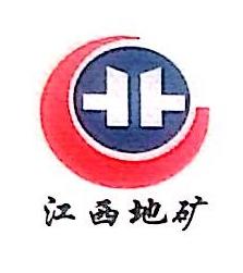 樟树富达实业公司 最新采购和商业信息