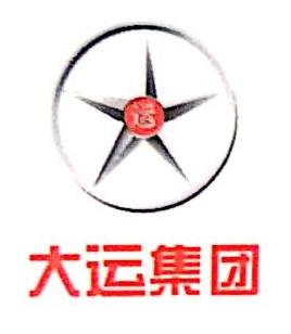 江西新振兴投资集团汽车贸易有限公司 最新采购和商业信息