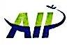 珠海航空城工程建设有限公司
