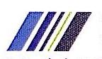 青岛鑫昆泰国际贸易有限公司 最新采购和商业信息