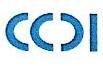 悉地(苏州)勘察设计顾问有限公司 最新采购和商业信息