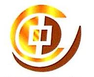 广西南宁宜丰投资管理有限公司 最新采购和商业信息