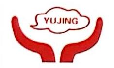 淄博孝源渣浆泵制造有限公司 最新采购和商业信息