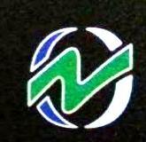 嘉兴市港区正大油墨有限公司 最新采购和商业信息