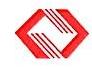 佛山市顺德区江联造纸有限公司 最新采购和商业信息
