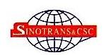 长江轮船海外旅游总公司上海分公司 最新采购和商业信息