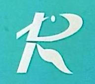 甘肃朗瑞医疗器械有限公司 最新采购和商业信息