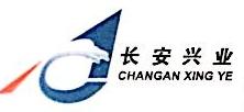 北京长安兴业房地产开发有限公司 最新采购和商业信息