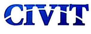 深圳斯维德科技有限公司 最新采购和商业信息