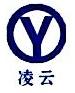 宁夏凌云汽车贸易有限公司 最新采购和商业信息