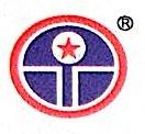 上海塔星石材有限公司