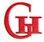 江门市广鸿贸易有限公司 最新采购和商业信息