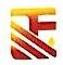 茂名市正茂石化有限公司 最新采购和商业信息