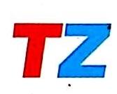 苏州泰中意五金科技有限公司 最新采购和商业信息