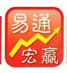 广州市易通宏赢资产管理有限公司 最新采购和商业信息