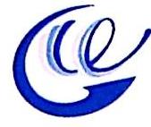 武汉市信息管网投资有限公司 最新采购和商业信息