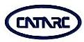 武汉华威专用汽车检测有限责任公司 最新采购和商业信息