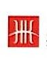 厦门华炀装饰工程有限公司 最新采购和商业信息