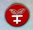 上海铭星室内设计装潢有限公司