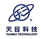 杭州天目电力科技有限公司 最新采购和商业信息