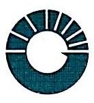 深圳市冠日凯润技术有限公司 最新采购和商业信息