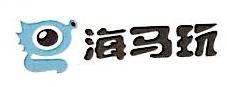 北京海誉动想科技股份有限公司 最新采购和商业信息